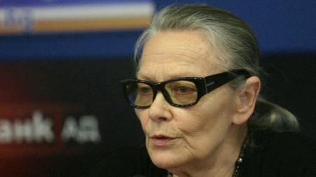 Публиката ще гледа над 30 спектакъла, каза артистичният директор на форума Цветана Манева.