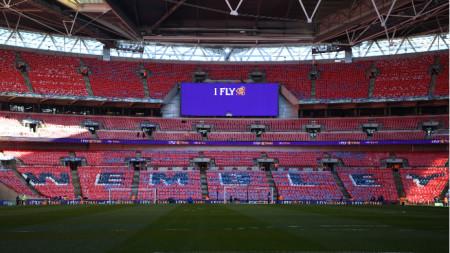 Финалът през август може да е пред 20 хиляди зрители.