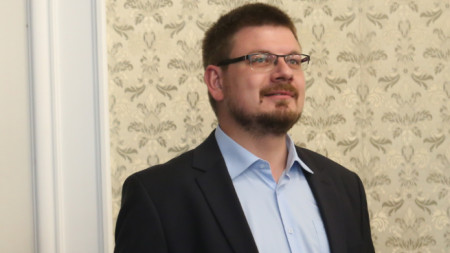 Иван Брегов