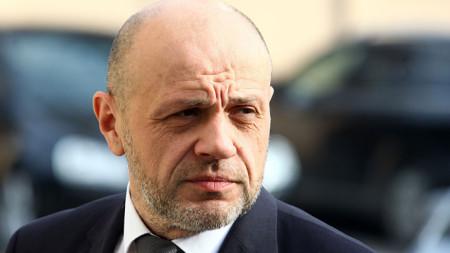 Tomisllav Donçev