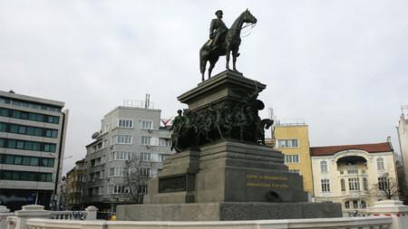 """Демонстрацията е насрочена за  17,00 часа на площад """"Народно събрание"""" в София."""