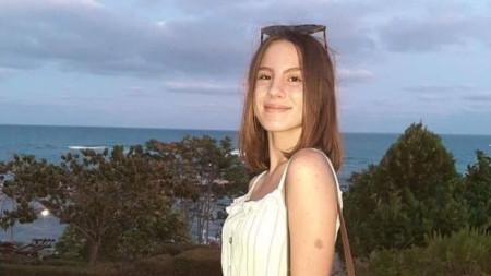 Елена Вутова