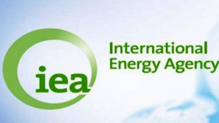 Международната агенция по енергетика