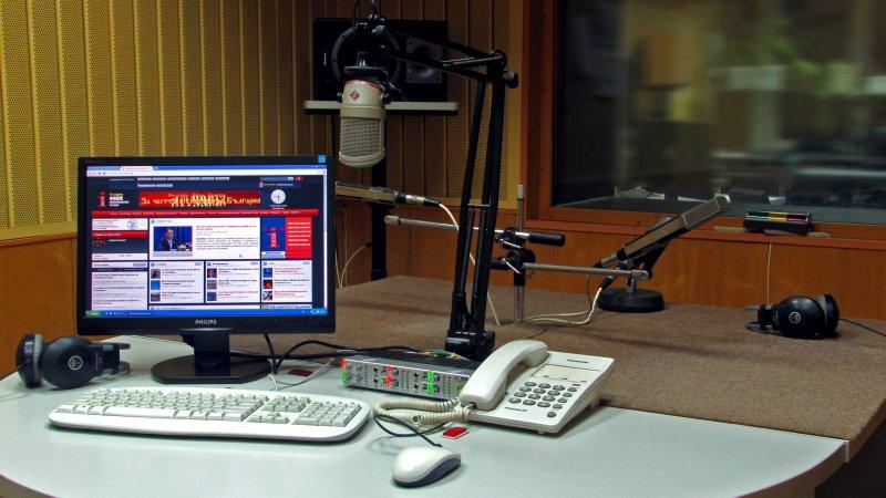 Програмно информационно студио 1