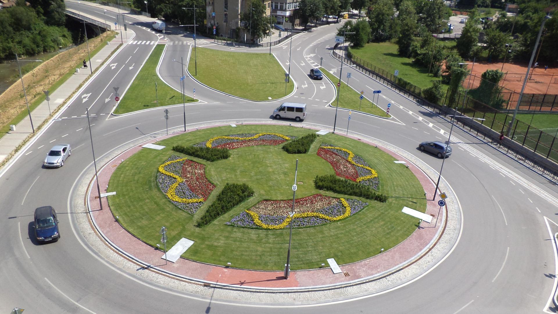 Ключови обекти от градската инфраструктура в Габрово ще бъдат открити