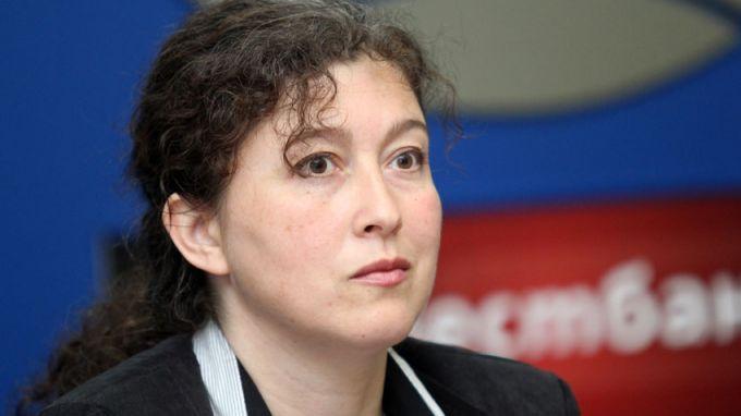 Ваня Нушева: Необходима е промяна в начина, по който се посочват членовете на избирателни комисии
