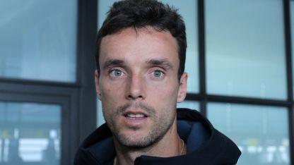 Роберто Баутиста Агут ще играе за трети път в София.