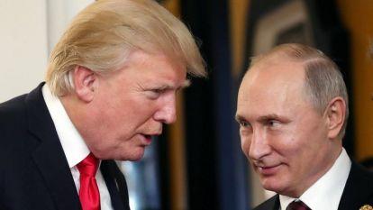 Срещата между двамата президенти е възможна след 13 юли