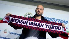 Николай Михайлов: Имах оферти от три турски клуба