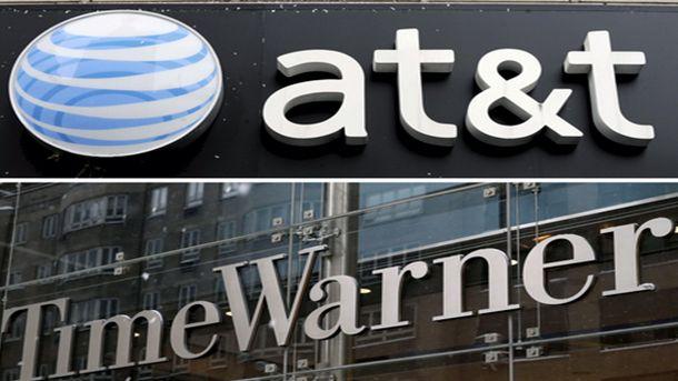 Федерален съдия на САЩ обяви във вторник, че технологичният гигант