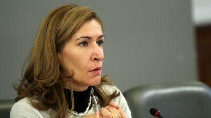 Николина Ангелкова