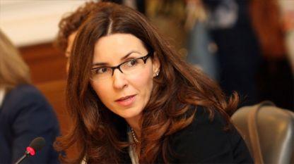 Ilijana Canova