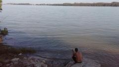 По данни на АППД, нивото на река Дунав при Видин на 16 септември 2014 година в 13 часа е вече 659 см...