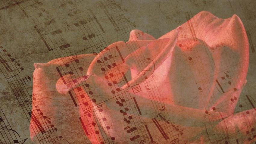 Международен фестивал, посветен на камерната музика, започва в Разлог в
