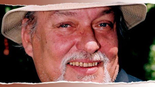 Еди Луис (1941-2015)