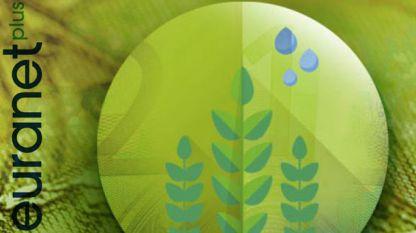 евранет околна среда