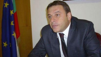 ОИК Благоевград взе две протоколни решение, след като бе сезирана от бившия кмет Атанас Камбитов.