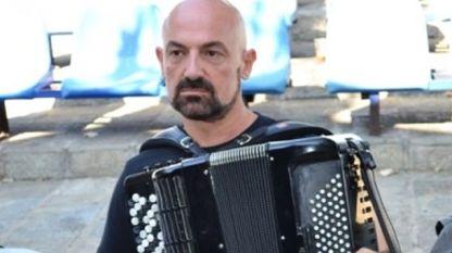 Красимир Щерев