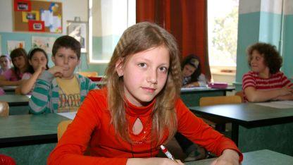 Националното външно оценяване по български език и литература след 4 клас тази година ще се проведе на 27 май.