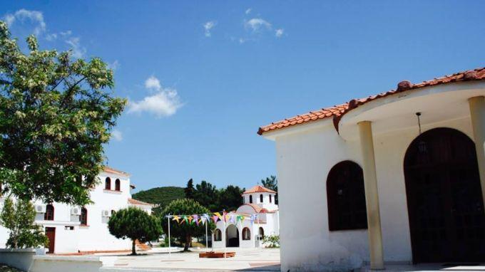 Силно раздвижване на имотния пазар в Гърция. Цените се покачват,
