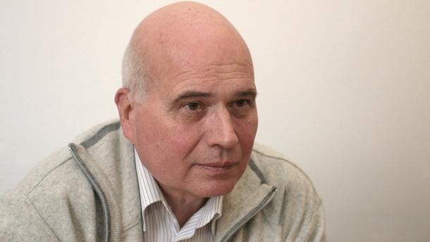 Светослав Терзиев: Шофьорите биха се облагодетелствали, ако се приеме пакетът