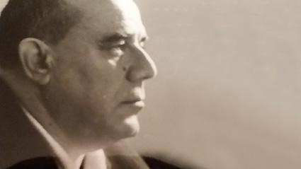 Диригентът Илия Темков