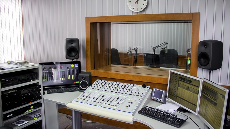 Програмно информационна апаратна 2 (12.02.2015 г.)