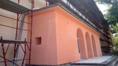 За изграждане на детски градини, ясли, училища и техните ремонти са планирани 61.4 млн. лева