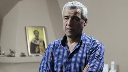 Умереният сръбски политик Оливер Иванович бе убит миналата година.