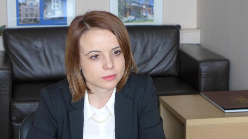 «Мы стали свидетелями роста продаж и цен, при этом для Софии этот рост достиг двузначных чисел», – заявила в интервью «Радио Болгария» исполнительный директор компанииBulgarian PropertiesПолина Стойкова