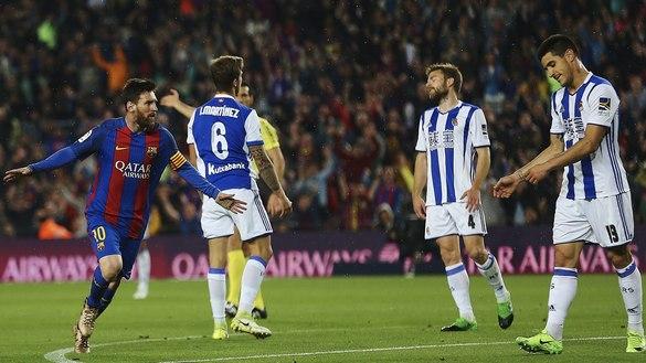 Асоциацията на испанските футболисти заплаши със стачка, ако не
