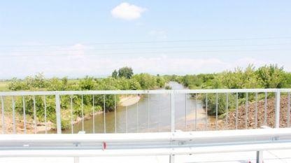 река Луда Яна