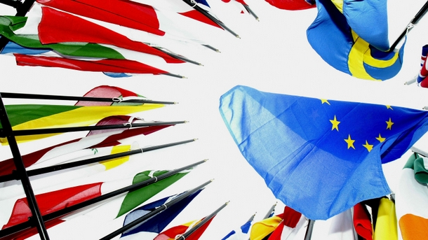 Срещата на върха на ЕС, промените в конституцията на Македония и убийството на Хашоги – акценти от новините