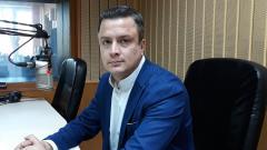 Радостин Танев