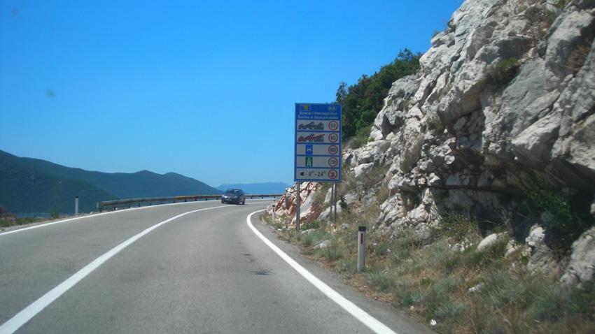 Foto: en.wikipedia.org
