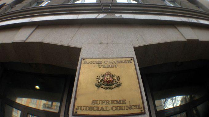 От ВСС поискаха министър Кирилов да съдейства за видеоконферетни връзки в съдилищата