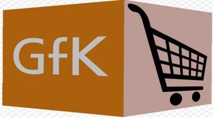 GfK, институт за пазарни изследвания
