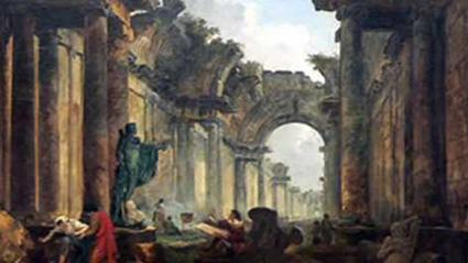 Музика: Жюл МаснеЛибрето: Луи ГалеПърво изпълнение: Опера Гарние, Париж, 16