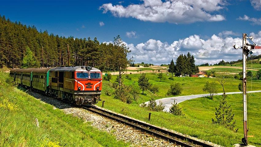 Fotoğraf: ecovelingrad.com