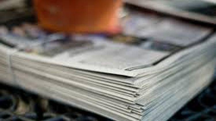 """Старата българска максима """"Във вестника го пише"""" вече не важи."""