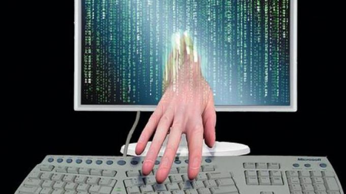 Кибер експерти сформират екип за борба с хакерството, свързано с коронавируса