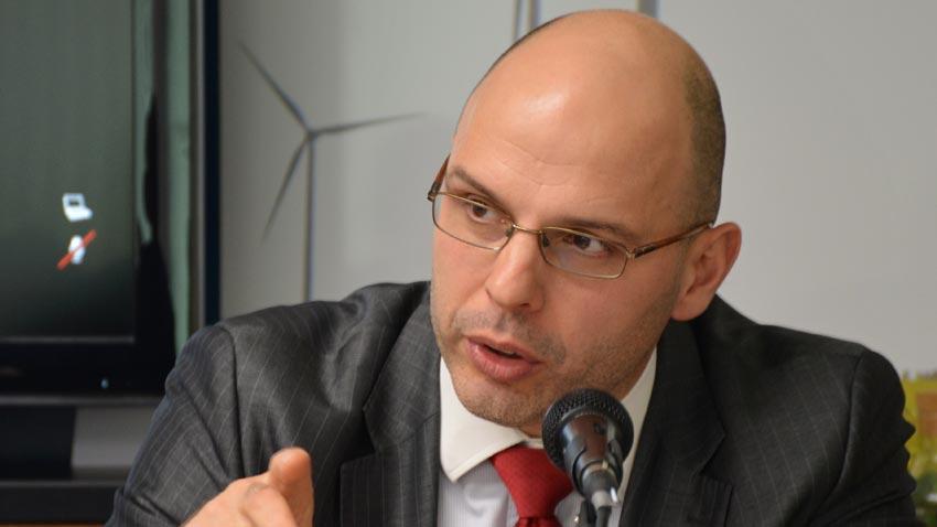 Ιβάν Τσάνκοφ