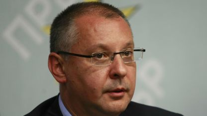 Сергей Станишев ще представи пред колегите си евродепутати в Страсбург готовността на двете страни за включване в Шенген.