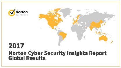 В жълто са 20-те страни, обхванати от проучването на