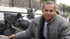 Адриан Лазаровски