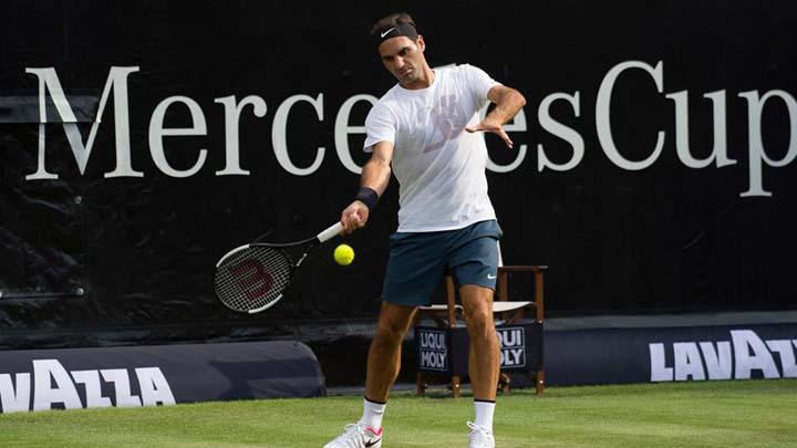 Федерер записа трисетова победа