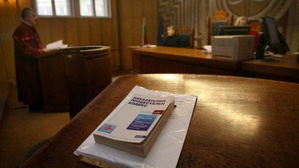 """Мнозинството в правната парламентарна комисия подкрепи предложението на """"Демократична България"""""""