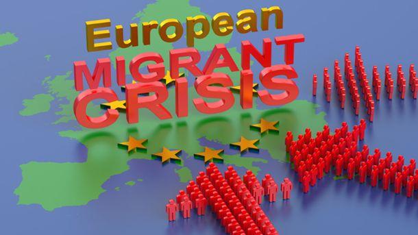 Резултат с изображение за италия икономика криза