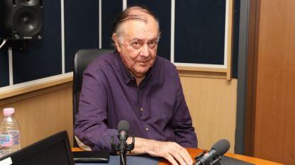 Василис Костопулос