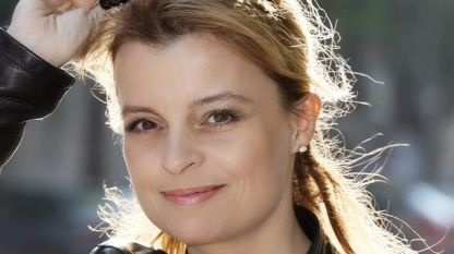 Мария Касимова - Моасе